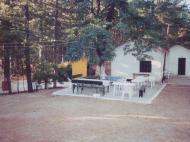 camp 7_1