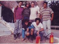 camp 3_1